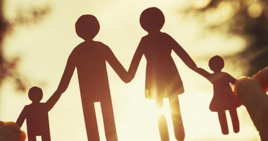 الأسرة-نقطة-البداية-للمستقبل