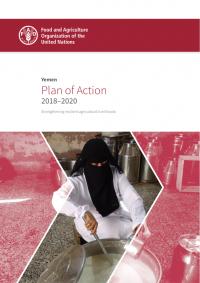 1070269-Yemen_FAO Plan of Action_02 April 2018
