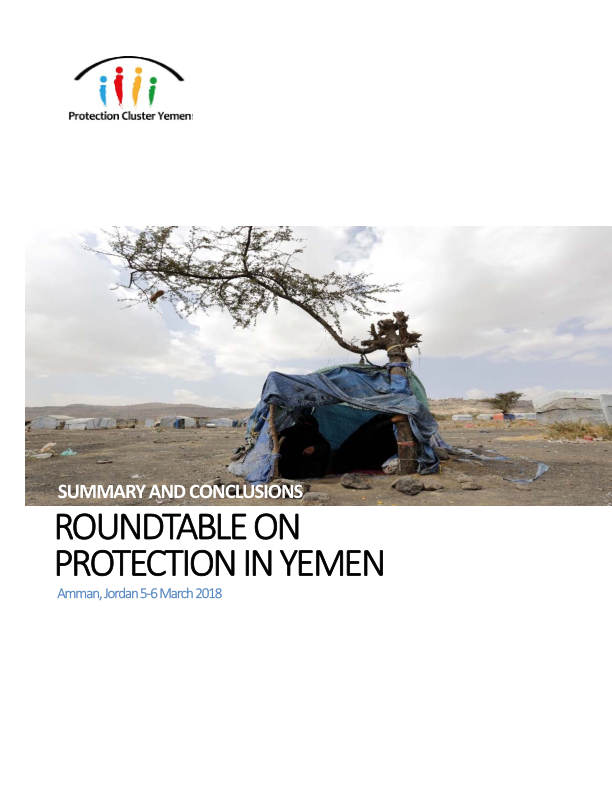 1074874-conclusions_roundtable_on_protection_in_yemen_march_2018