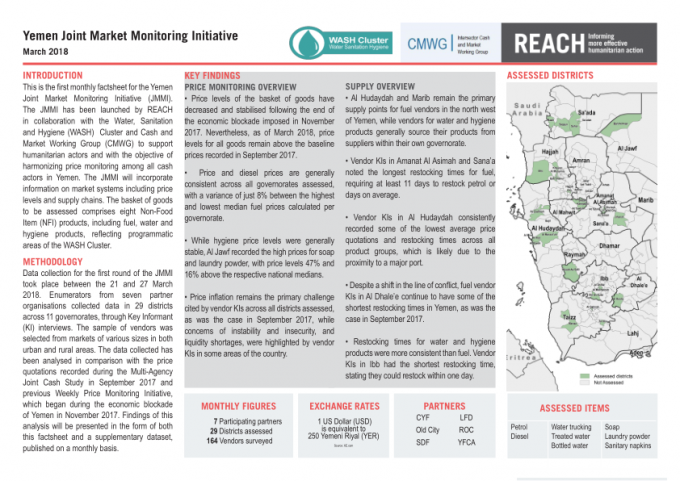 1080919-reach_yem_situation_overview_jmmi_march2018_eng_4