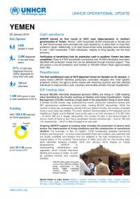1232159-Yemen Operational Update 2018-01-25