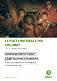 1237933-bn-yemen-shattered-food-economy-060219-en