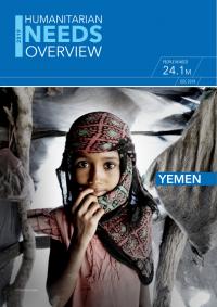 1242404-2019_Yemen_HNO_FINAL