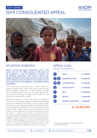 1249083-iom_yemen_2019_consolidated_emergency_response_appeal