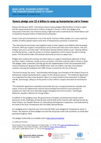 1249383-Press Release_YemenEvent