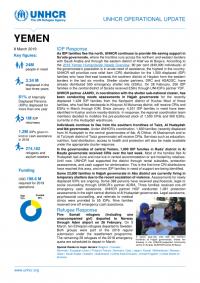 1256083-Yemen EXTERNAL Operational Update 8 March
