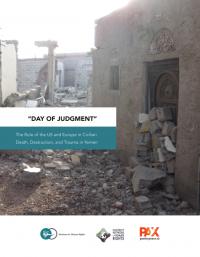 1258888-Yemen-report-draft_3.5_PDF-w-cover