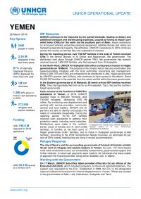 1265073-Yemen EXTERNAL 2019-03-22 (2)