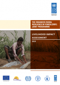 1272803-Livelihood Report