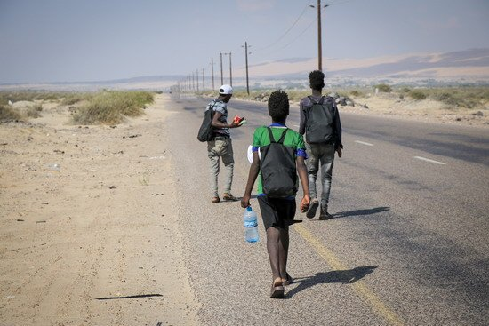 migrants-in-yemen-face-growing-protection-risks-as-a-result-of-covid-19_fears